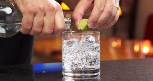 gin-lazni1