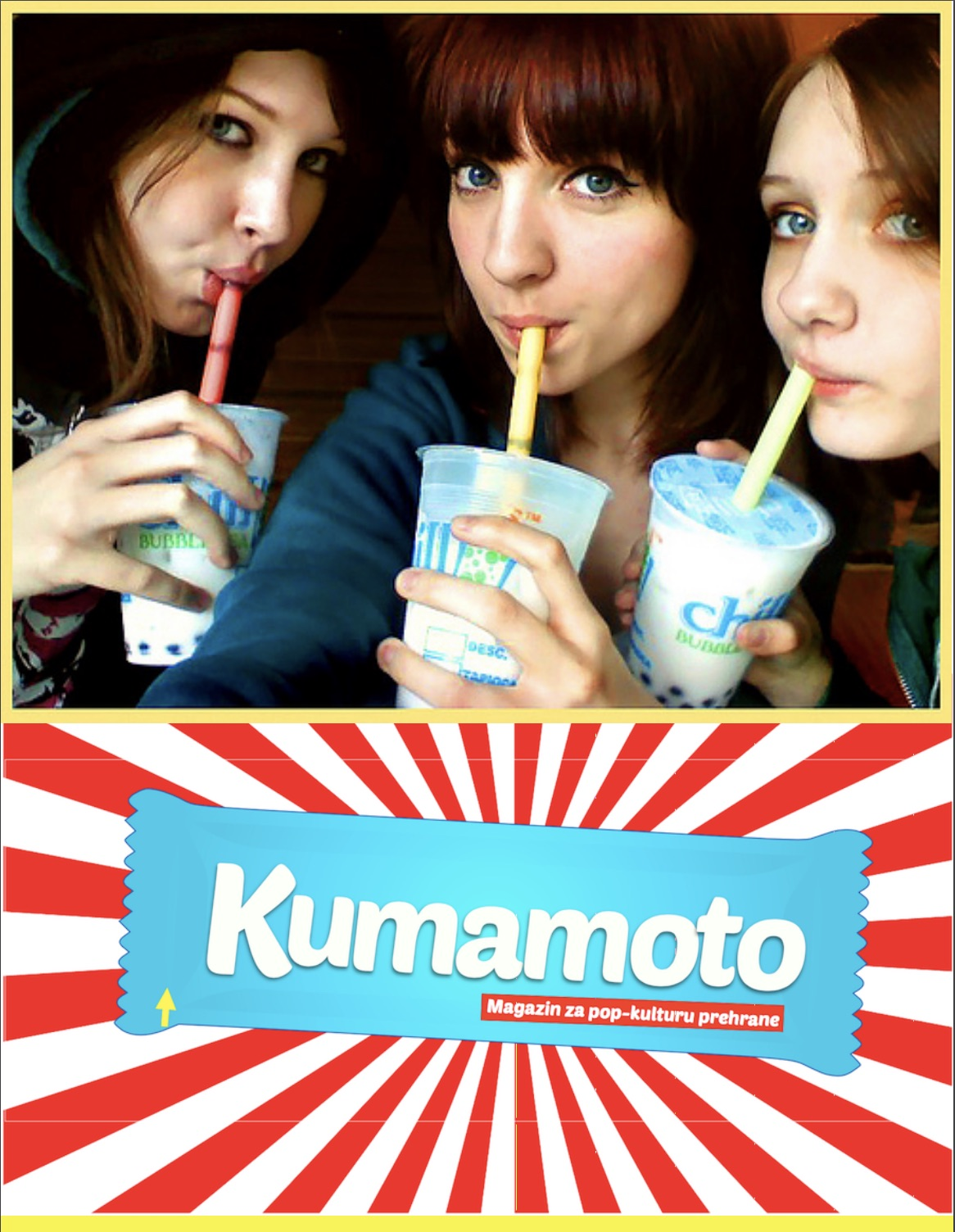 kumamoto-najava