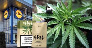 lidl-marihuana