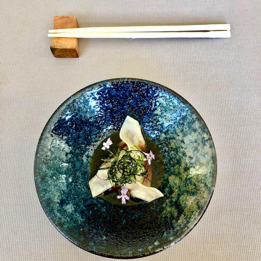 matsunoki-gyoza