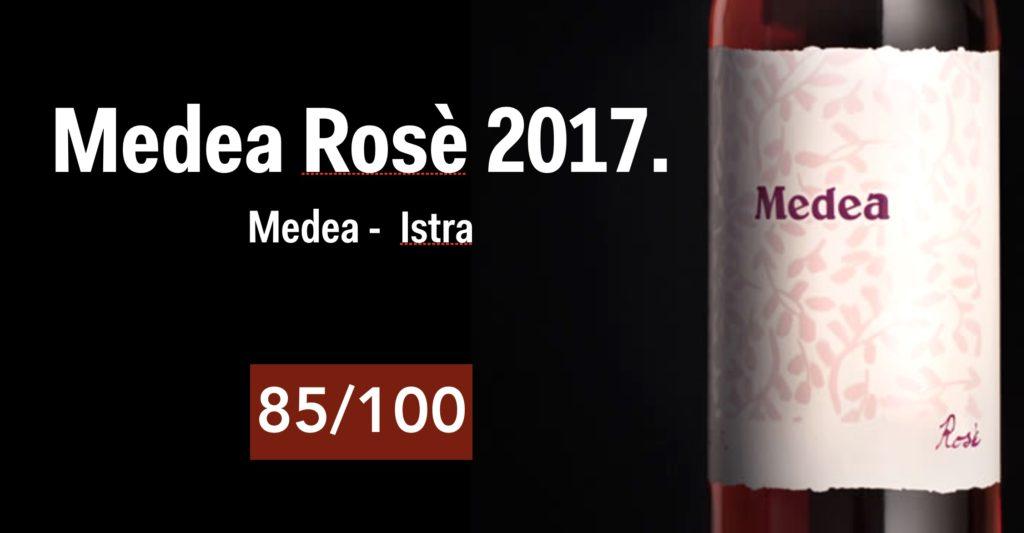 medea-rose-2017