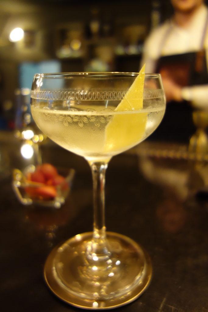 mulassano-dry-martini1