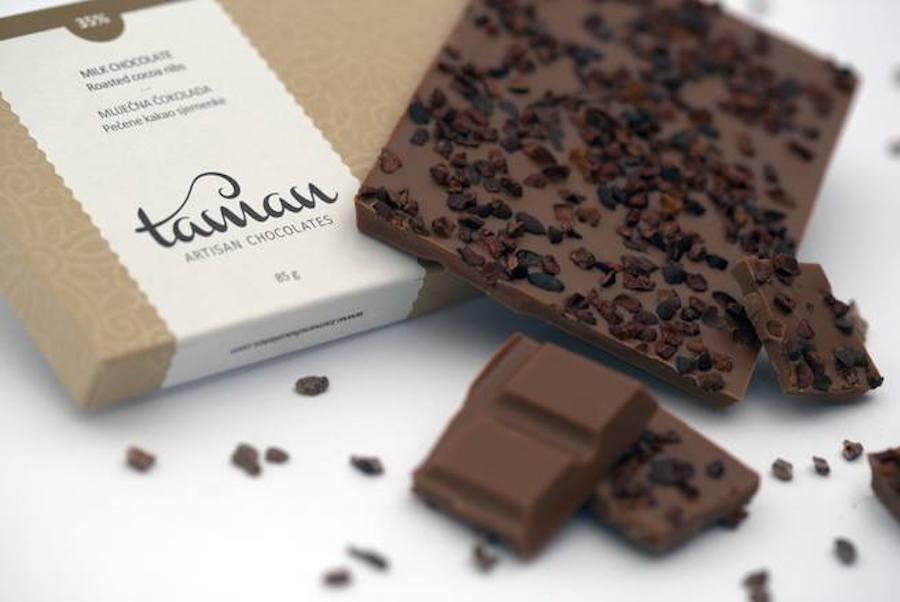 taman-cokolada