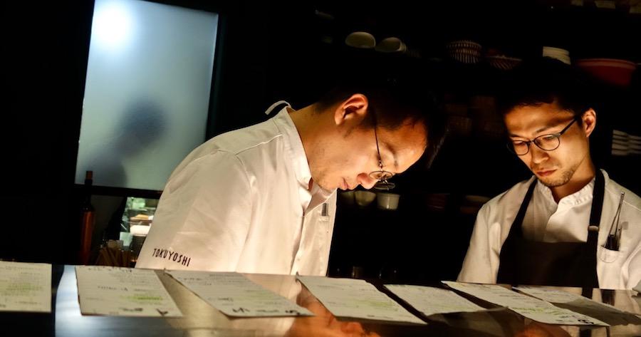 tokuyoshi-chef