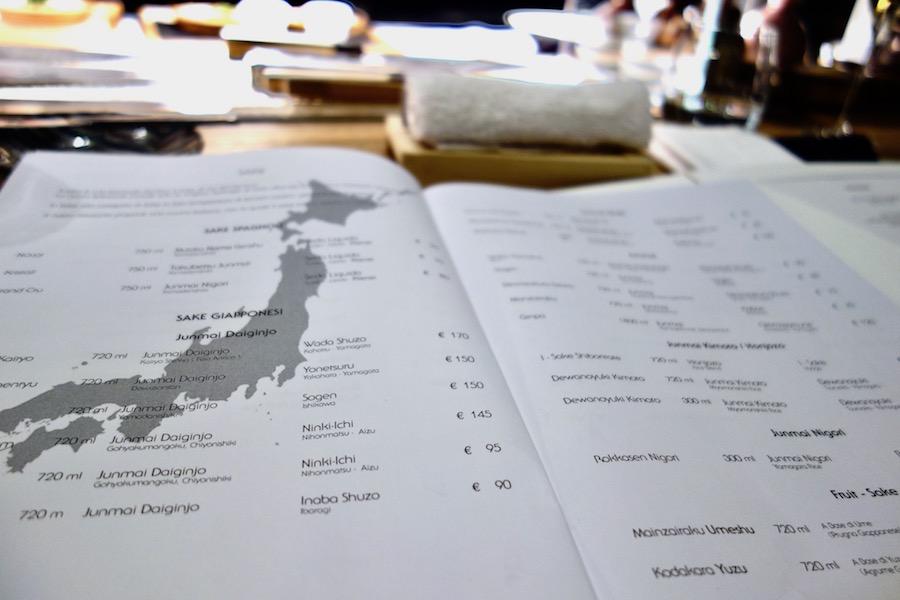 tokuyoshi-sake