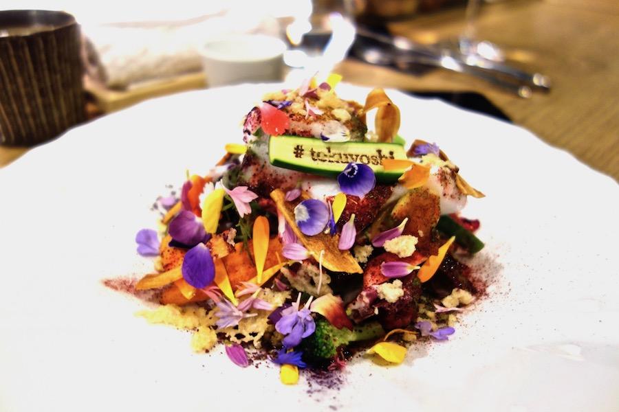 tokuyoshi-salata