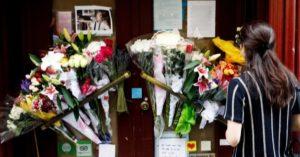 bourdain-cvijece