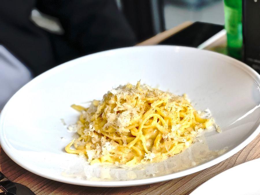 ab-ovo-spageti (1)