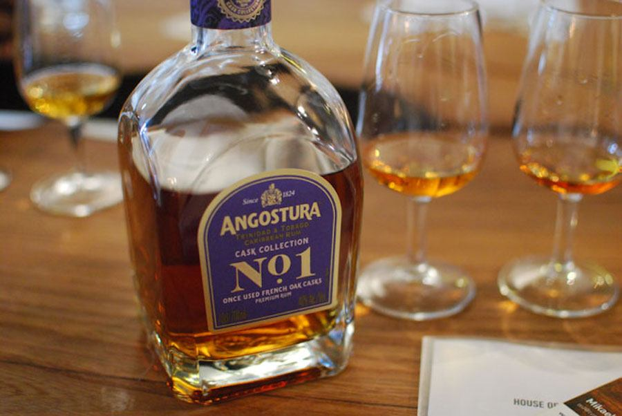 angostura-cask-collection