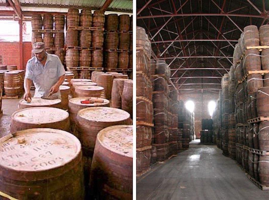 angostura-rumovi