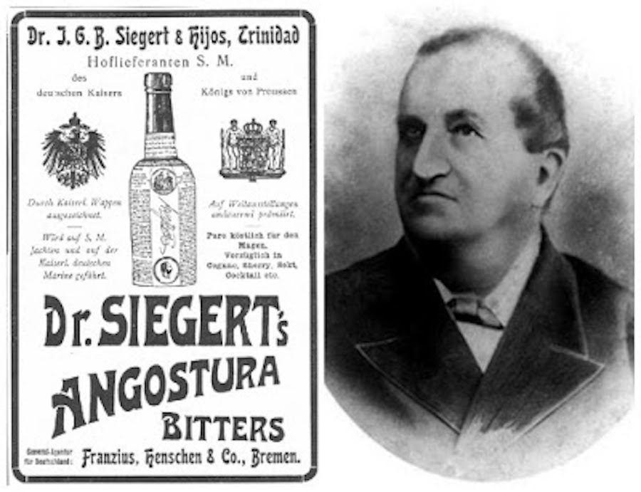 angostura-siegert