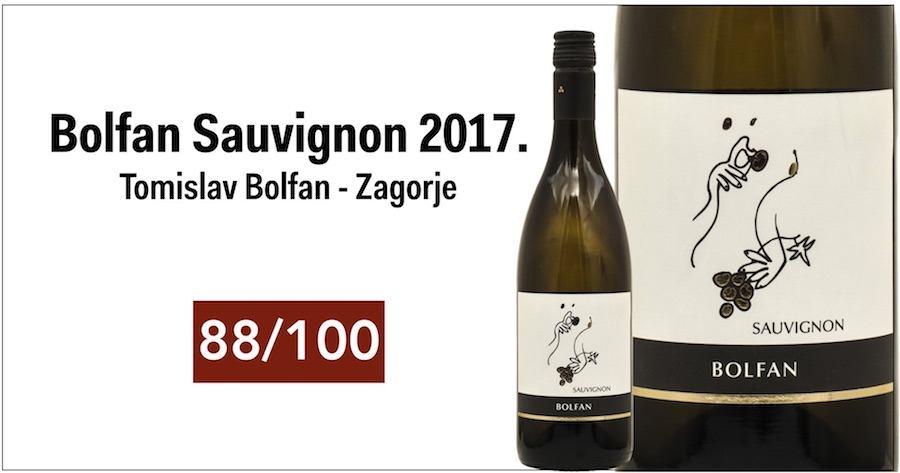 bolfan-sauvignon-2017-g