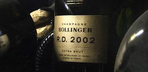 bollinger-g