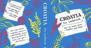croatia-cookbook