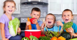 djeca-kuharica