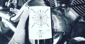 dubrovnik-republic-gin