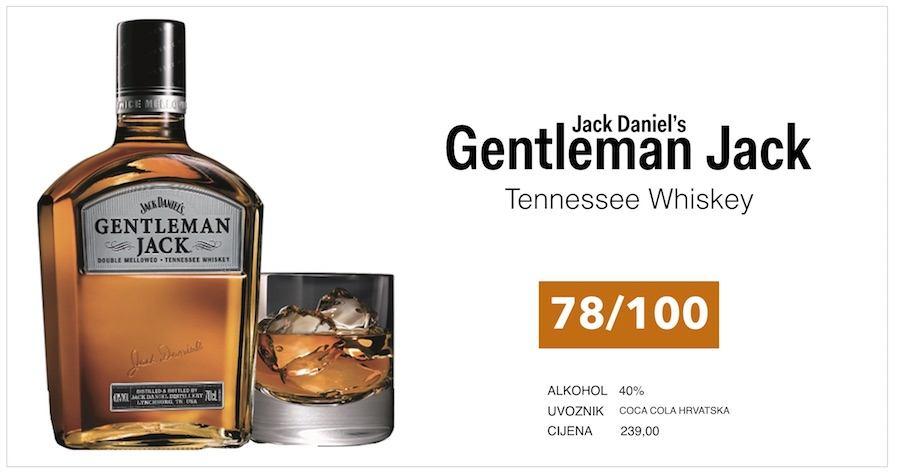 gentleman-jack-ID