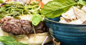 haustor-haus-burger