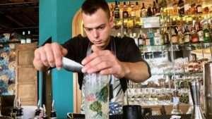 hemingway-barmen