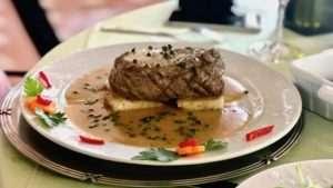isabella-biftek