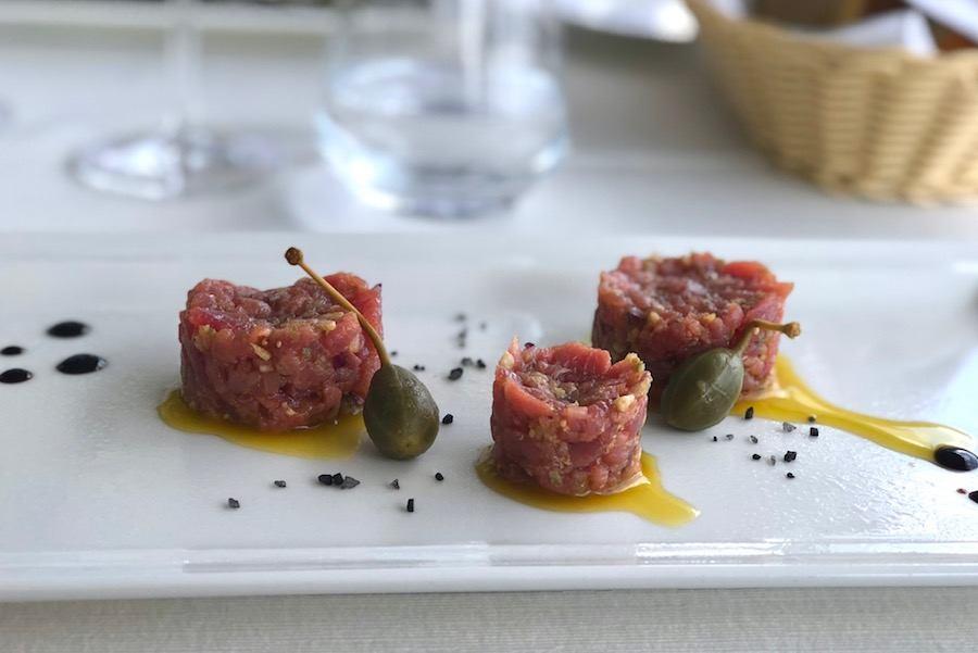 laurus-grill-2018-tuna-tartar