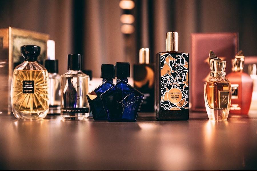 olfaktivna-vecera-2018-parfemi