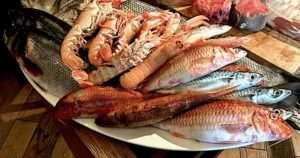 riblji-restorani