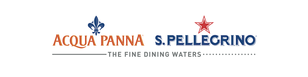 The Best Of Acqua Panna & S. Pellegrino