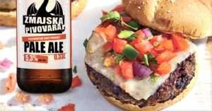 zmajsko-burger-vinaigrette-g
