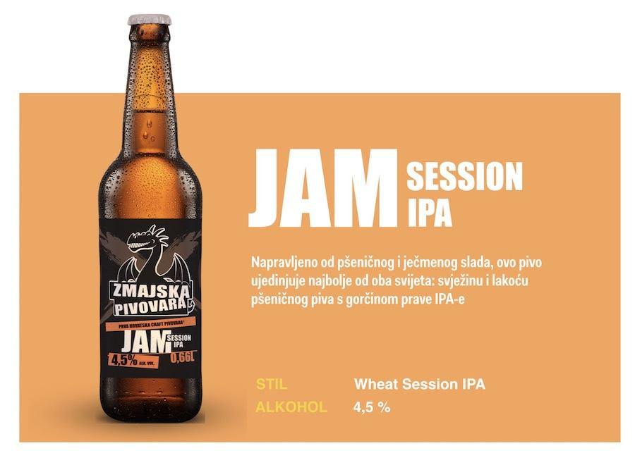 zmajsko-jam-session-ipa-id