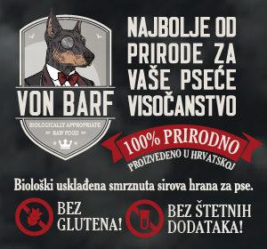 VON BARF_Banner_300x250-01 FINAL