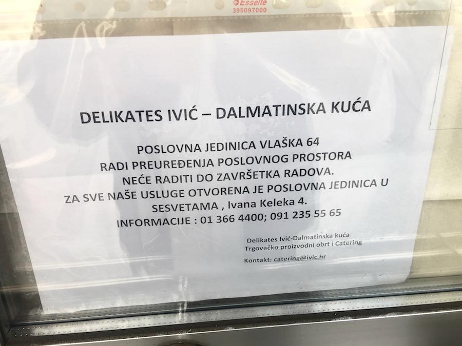 delikates-ivic