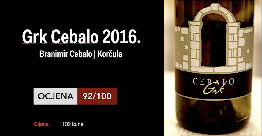 grk-cebalo-2016.