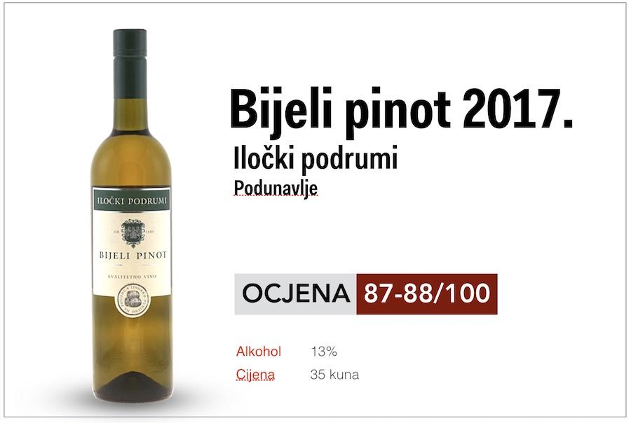 ilocki-bijeli-pinot-2017-ID