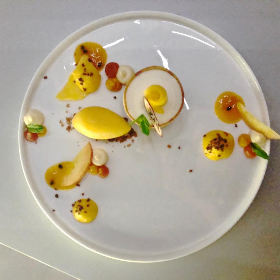 lemongarden-desert