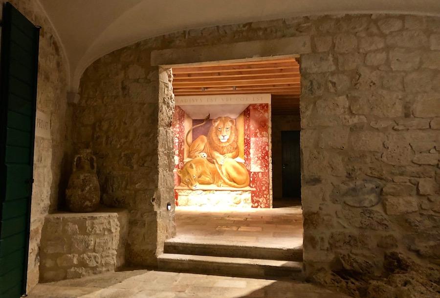 lemongarden-freske