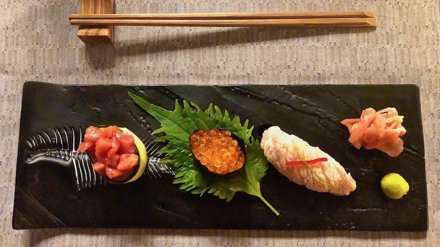 matsunoki-sushi