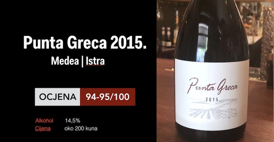 medea-punta-greca-2015-ID