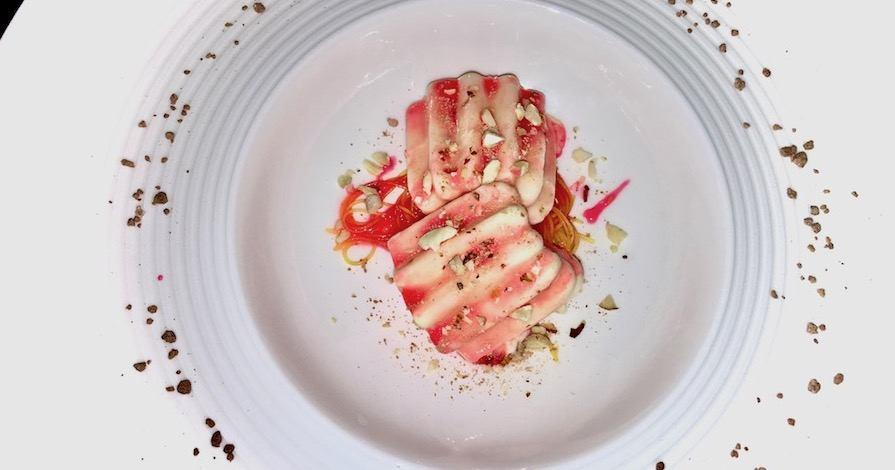 namaste-sladoled-ruza (1)