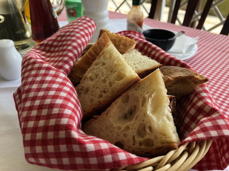 nk-jarun-kruh