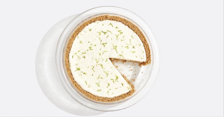 pita-tekila-recept