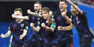 svjetsko-prvenstvo