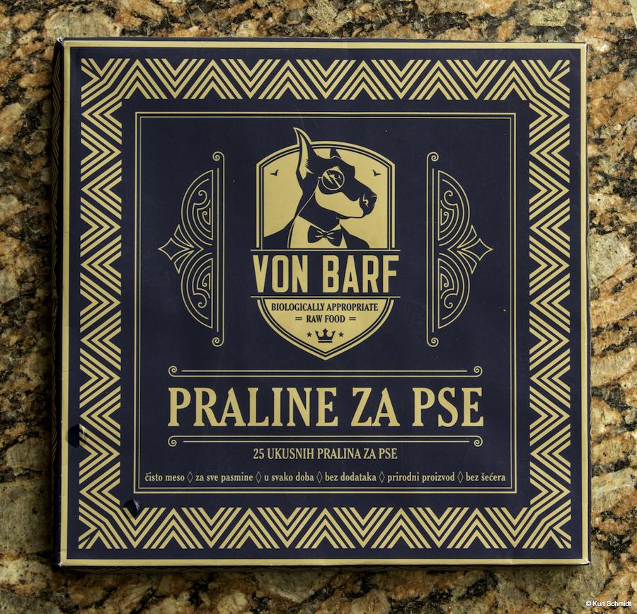 von-barf-praline