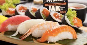 zmajsko-sushi-g