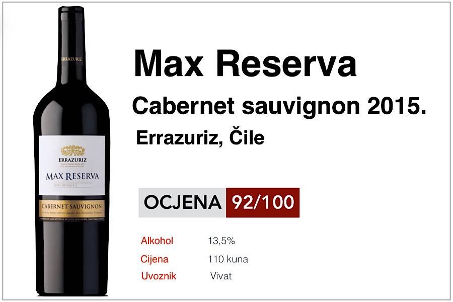 max-reserva-cabernet-2015