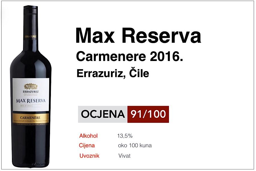 max-reserva-carmenere-2016