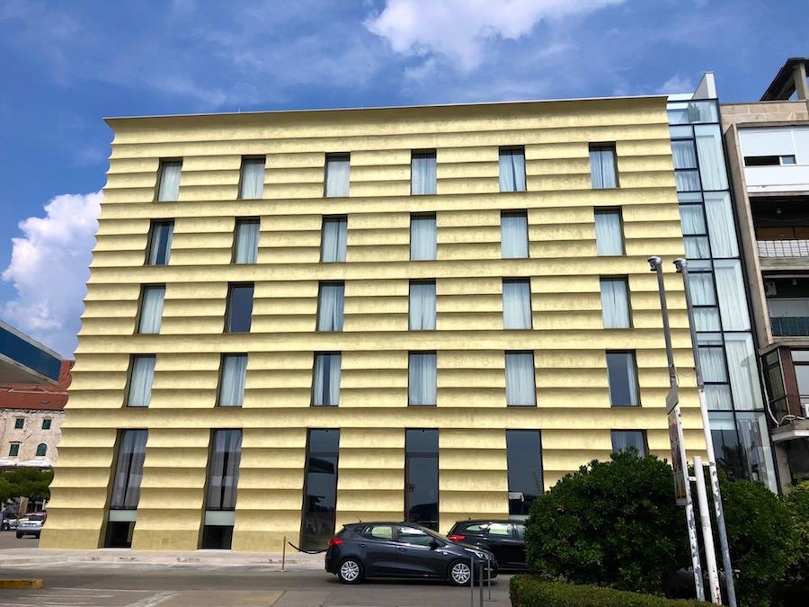 bellevue-zgrada