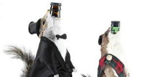 brewdog-end-of-history