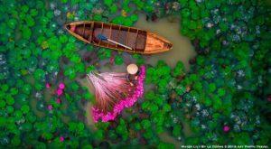 dron-tajland