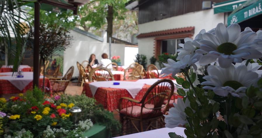 dva-goluba-vrt